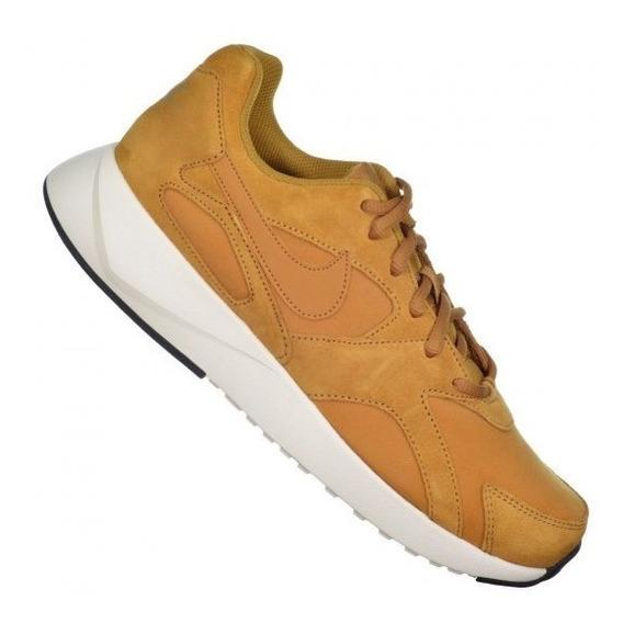 Tenis Nike Aa2162-700 Pantheos Se Caramelo Original Nota F