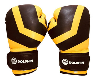 Guantes Boxeo Profesionales 6 8 10 12 14 Tipo Everlast