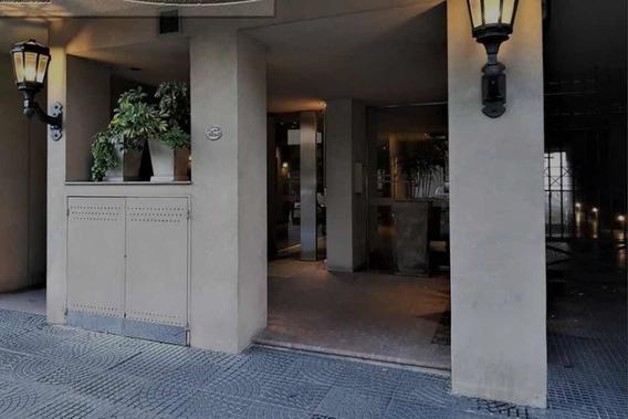 Dueño Alquila, Departamento 2 Ambientes Villa Urquiza