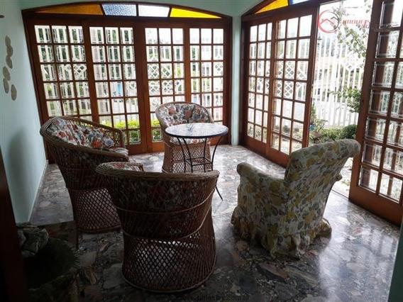 Casas À Venda Em Mairiporã/sp - Compre A Sua Casa Aqui! - 1452546