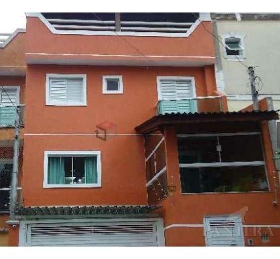 Casa - Ref: 47055