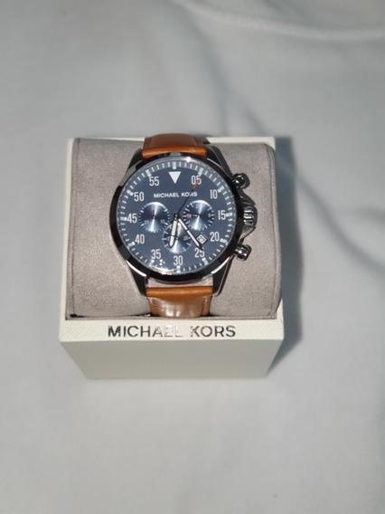 Relógio Michael Kors - Mk8490 (novo)