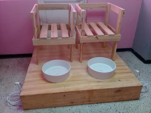 Lavamanos Para Spa Manos Y Pies