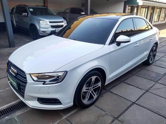 Audi A3 Prestige Plus 1.4 Tfsi