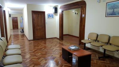 Alquiler Oficinas Monte Grande