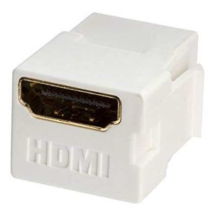Keystone Hdmi Mini Coupler
