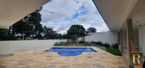 Casa Para Venda Em Guarapuava, Batel, 3 Dormitórios, 1 Suíte, 2 Banheiros, 2 Vagas - _2-1130368