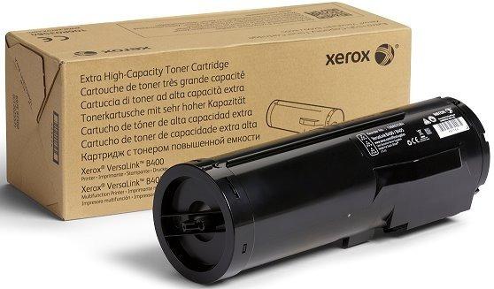 Toner Xerox 106r03585 Para Versalink B400 - B405 - Original