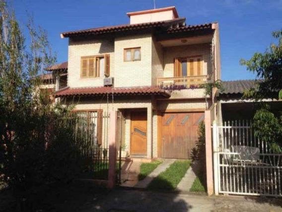 Casa - Mato Grande - Ref: 290299 - V-mi13759