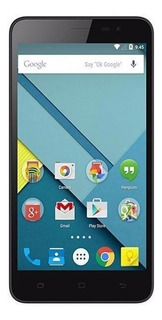 Smartphone Hisense F20 Dual Sim 8gb 5.5 Hd 8mp 5mp Os 6.0