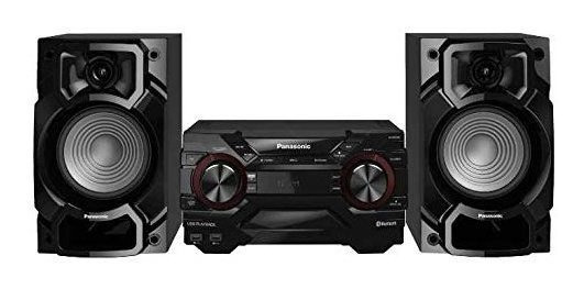 Panasonic Sa Akx440 En Mercado Libre M U00e9xico