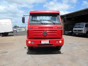 Caminhão Volkswagen 13180 2011 Único Dono
