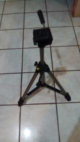 Tripé Para Câmera