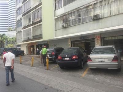 Local Alquiler Altamira Rah6 Mls18-3676