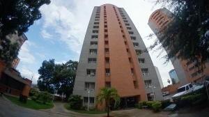 Apartamento En Venta Prebo 1 Valencia Carabobo 20-18432 Rahv