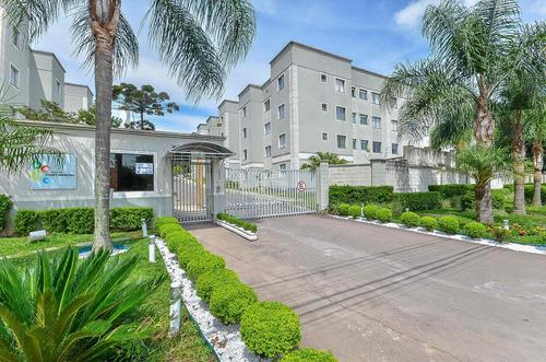 Apartamento - Residencial - 933247