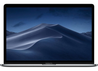 Macbook Pro Configurada 2019 15,4 Z0ww000dn -i9-32gb-1tb Ssd