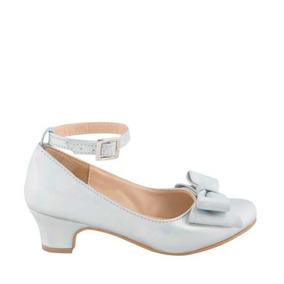 Zapatilla Ocasiones Vivis Shoes Kids-bbs 12 Ab186565