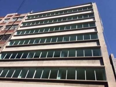 Centro, Muy Cerca Zócalo, Completamente Remodelado, Ubicadis