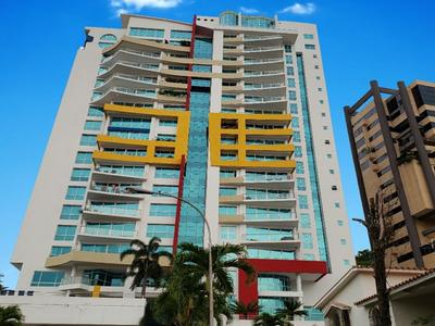 Cód 388224 Elegante Apartamento The Loft