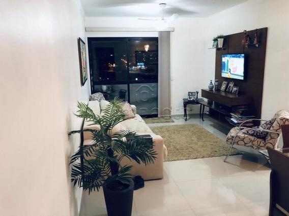 Apartamento - Ref: 6178