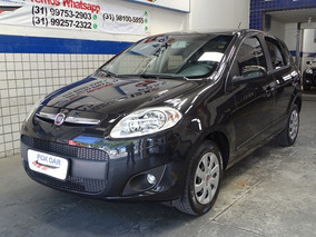 Fiat Palio 1.0 Attractive Flex 5p (5577)