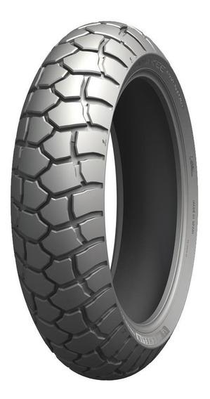 Llanta 170/60r17 Michelin Anakee Adventure 72v