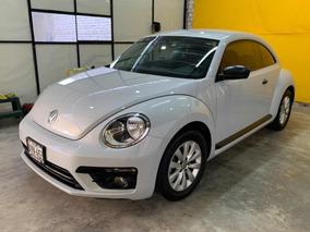 Volkswagen New Beetle 1.4 Turbo