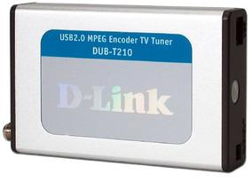 Transmissor Link Pro Audio E Video Para Tv Comunitaria