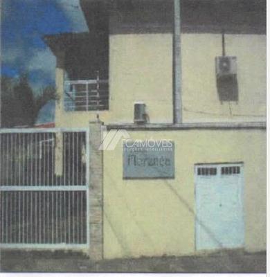R Luis Mendes De Barros, Pajucara, Maracanaú - 278519