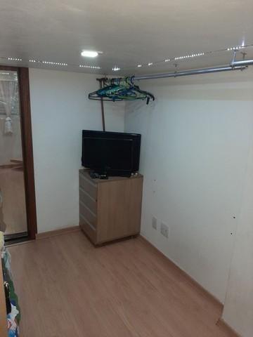 Imagem 1 de 15 de Apartamento 2 Quartos Para Venda Em Santos, Pompéia, 2 Dormitórios, 1 Suíte, 2 Banheiros, 2 Vagas - 360_1-1871989