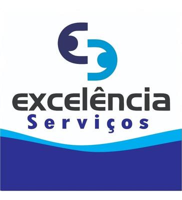 Serviços Express Em Sergipe E Alagoas