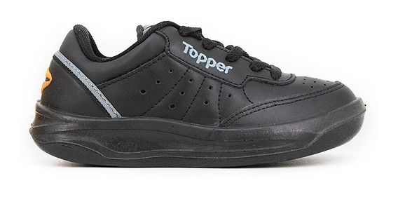 Zapatillas X-forcer Kids 021883