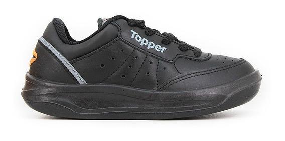 Zapatillas X-forcer Kids 021883