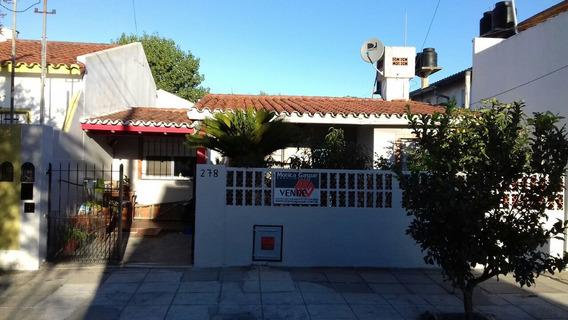 Casa Al Frente Oportunidad !!!!!!!!!11