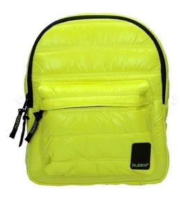Urbanas Nike Camo Amarillo Mochilas En Mercado Mujer Mochila De PkTXZiOu