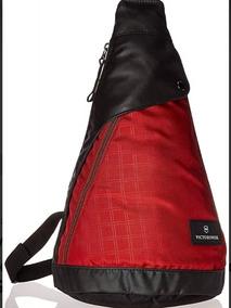 Mochila Dual-compartment Rojo Victorinox