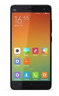 Celular Xiaomi Mi4 16gb + Film Protector