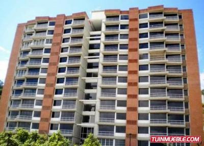 Apartamentos En Venta Ar Tp Mls #18-967 --- 04166053270