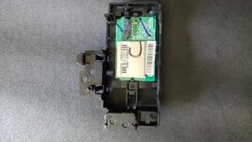 Placa Wifi Lg 43 Lj5550