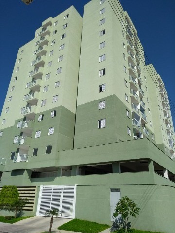 Apartamento Novo Para Locação Definitiva No Indaiá Em Caraguatatuba Com Vista E A 600m Do Mar - Ap00375 - 32208678