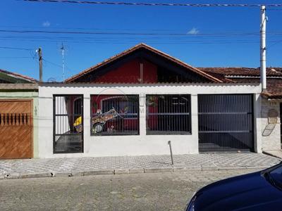 Casa - Ref: 404561