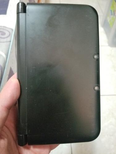 Nintendo 3ds Xl Chip Para Reparar O Repuesto, Pantalla Mala