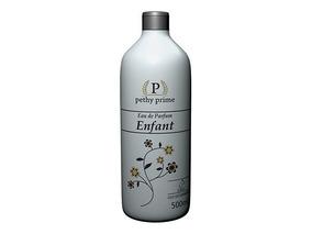 Perfume Eau De Parfum - Enfant - 500ml