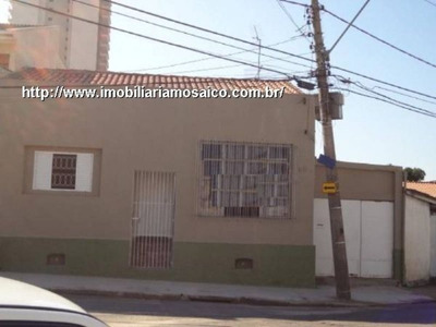 Rua Brasil, Comercial, Várias Vagas! - 94122 - 4492000