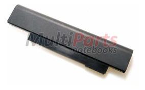 Bateria Acer Aspire One 532 / 532h / Nav50 Series