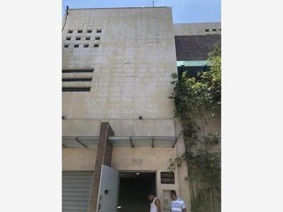 Edificio En Renta Jesus Garcia