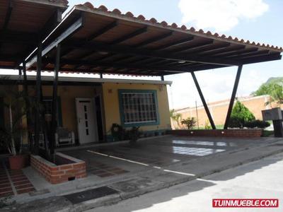 Casa En Venta En Valle De Oro, San Diego 19-12562 Em