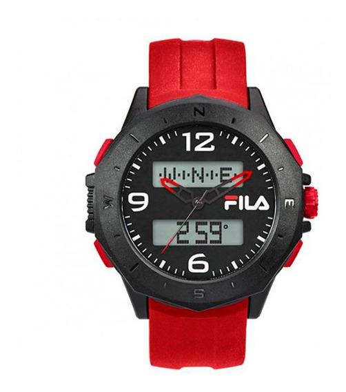 Relógio Fila - 38-150-004
