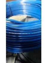 Cable Automotriz12 Marca Elecon 100%cobre